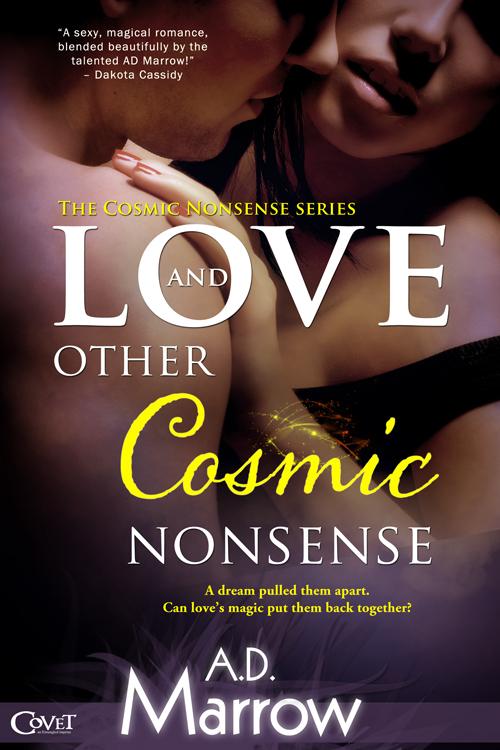 Is love nonsense?