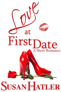 LoveatFirstDate_1400x2100