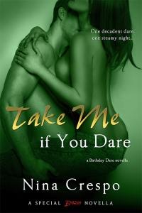 TMiYD_500  Take me if you dare