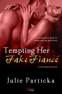 Tempting Her Fake Fiance Book cover_500 (1)