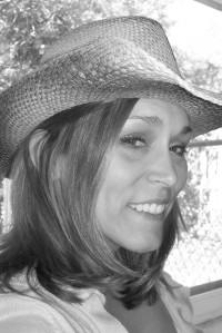 Jessica Jayne Author Photo