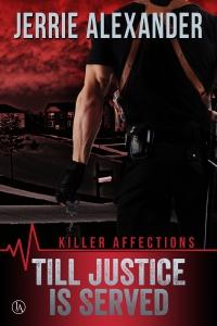 Till-Justice-is-Served jerrie alexander