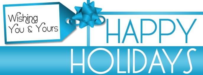 HappyHolidays-Blue-Greeting