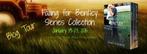 Blog Tour Banner by Shawnte (1)