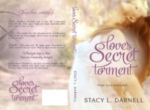 WRAP Love's Secret Torment