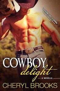 CowboyDelight