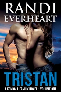 RandiEverheart_TristanCover