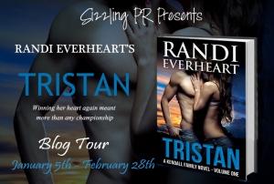 Tristan_Blog_Tour_Banner