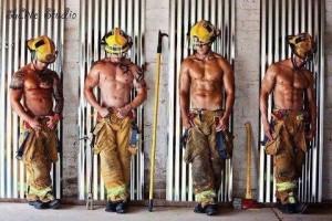 Fireman 6