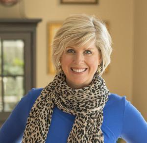 Heather-Heyford Author A Taste of Saki