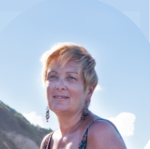 annie Seaton Ten Days In Tuscany