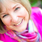 author-janelynne-daniels