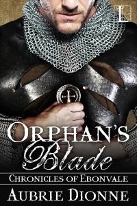 OrphansBlade_hires5