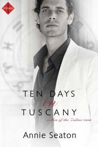 Tuscany-1600px