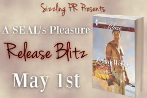 Tawny Webber Seals Cover Reveal May 1