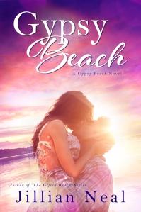 9781940174198  Gypsy Beach