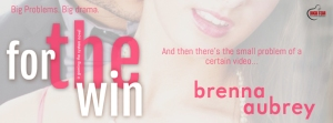 ForTheWin_banner