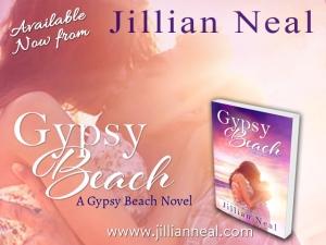 GypsyBeach_graphic