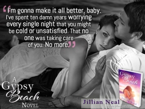 GypsyBeach_teaser2+