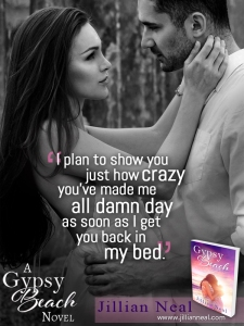 GypsyBeach_teaser5+