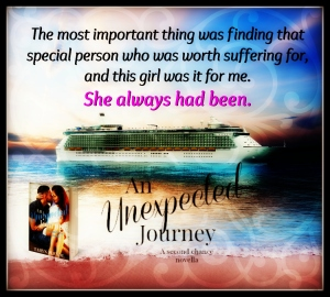 An Unexpected Journey-Teaser4