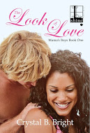 Look of Love _hires jpg_shine