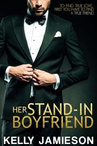 Stand-InBoyfriend_500x750