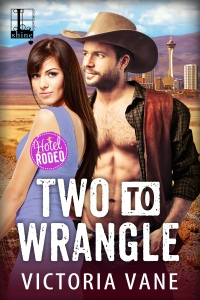 TwoToWrangle_hires