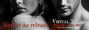 darker-the-release-virtual-tour-1