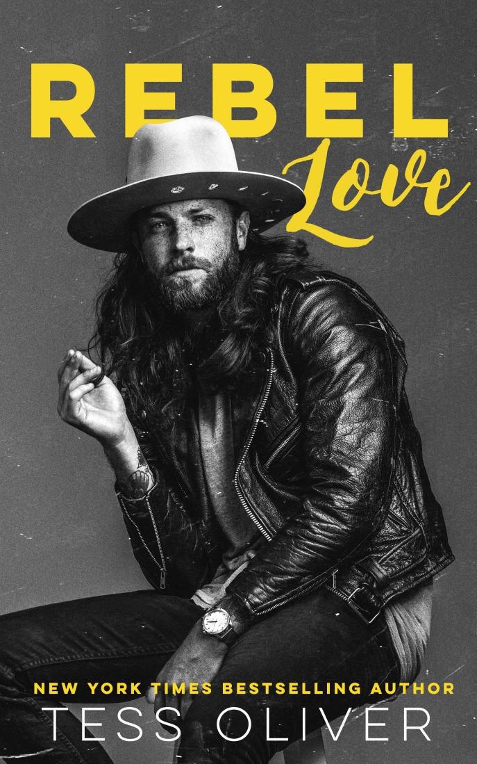 Rebel_Love_cover.jpg