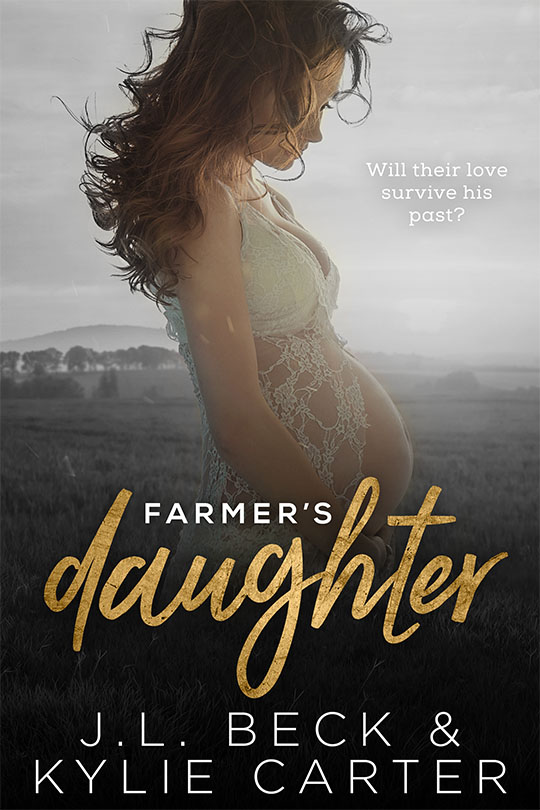 farmers daughter-4