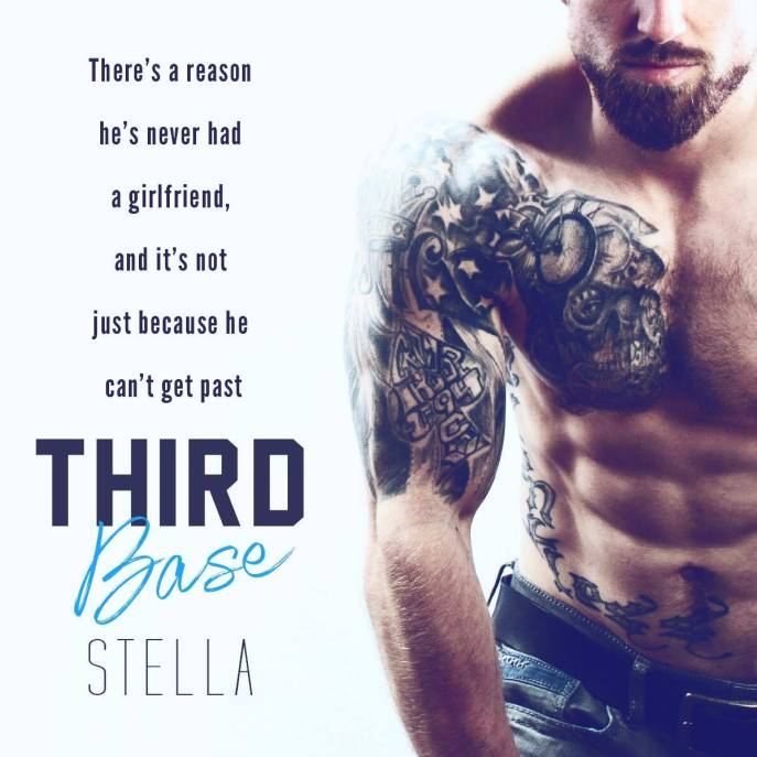 Third Base Teaser
